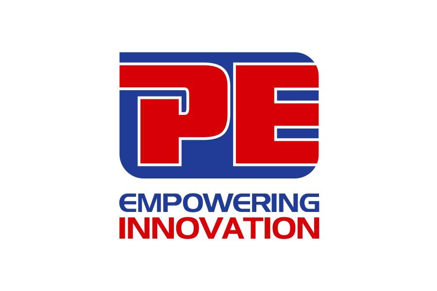 PRASAD ENGINEERING TECHNOLOGIES PRIVATE LIMITED